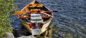 toccoa river canoe